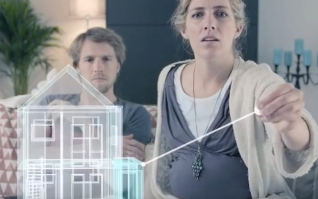 stil-film-wonen-en-bouwen-in-2020-toekomst-uitsnede-2