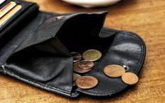 Financiële mogelijkheden in kaart brengen