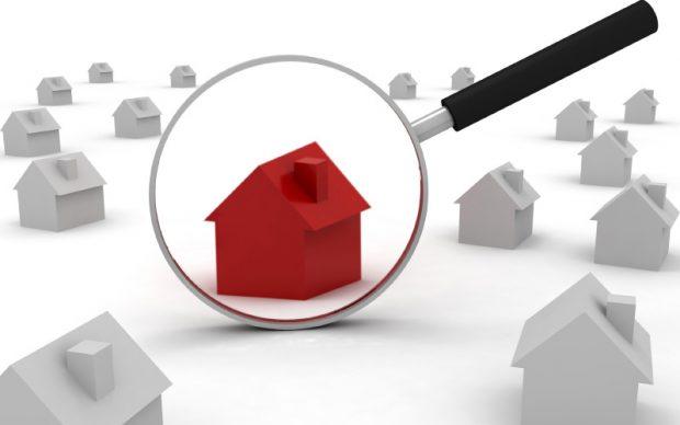 Poll hoe gaat u op zoek naar een nieuwbouwhuis bewust for Huizenzoeker amsterdam